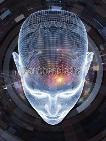 insight virtual