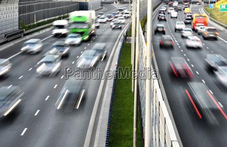 conduzir carro veiculo transporte de veiculos