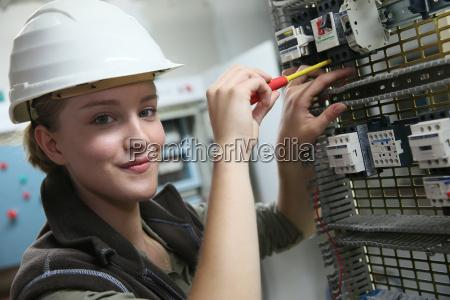 artesao tecnologia maquinaria poder treinamento equipamento