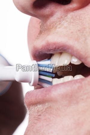 saude casa medico medicina dispositivo boca