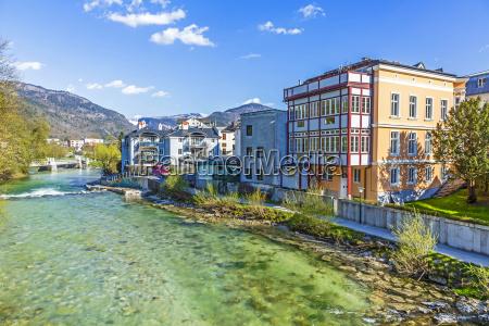 cidade velha bad ischl no rio