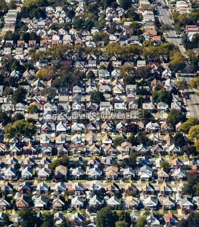 casas america estilo de construcao arquitetura
