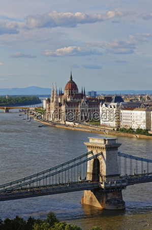 passeio viajar cidade ponte nuvem ao