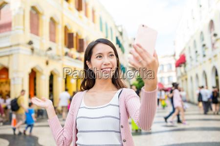 mulher telefone pessoas povo homem movel