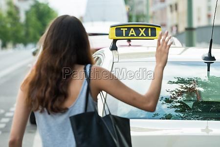 telefone movel carro veiculo transporte de
