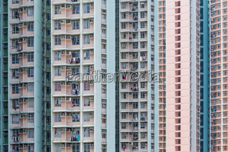 casa construcao arquitetonicamente cidade existir vida