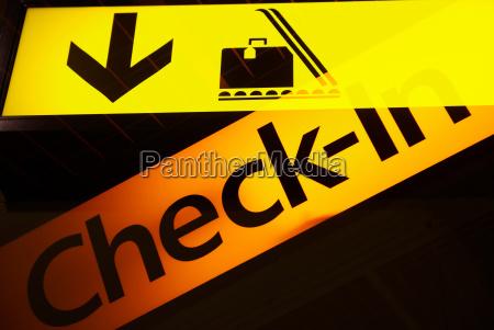 passeio viajar transporte comunicacao direcao informacao