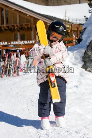passeio viajar lazer esporte esportes inverno