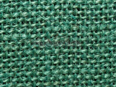 fundo verde da textura da tela