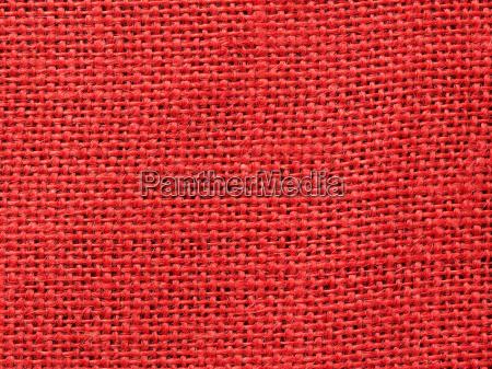 fundo vermelho da textura da tela