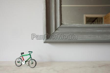 casa construcao reflexao vintage transporte ornamento