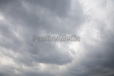 full frame image of a cloudy