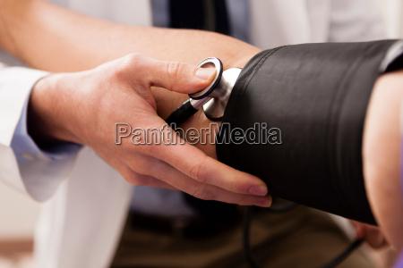 medico consulta close up bem estar