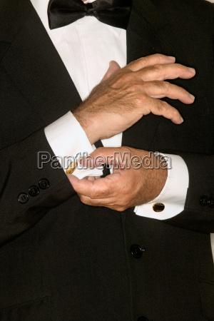 mao dedo close up masculino riqueza