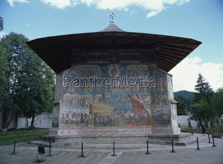 passeio viajar historico religiao religioso arte
