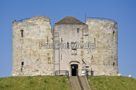 escada torre passeio viajar pedra europa