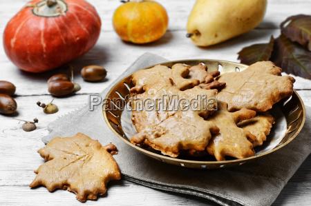 doce bolo bonitinho abobora biscoito alimentos