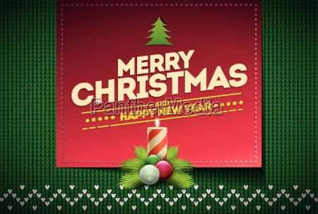feliz natal e mensagem do ano