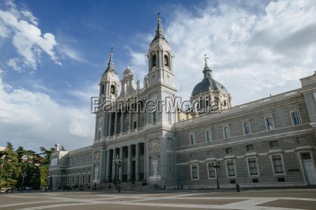 paseo viaje historico religion iglesia ciudad