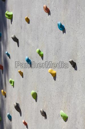 lazer esporte esportes colorido parede ao