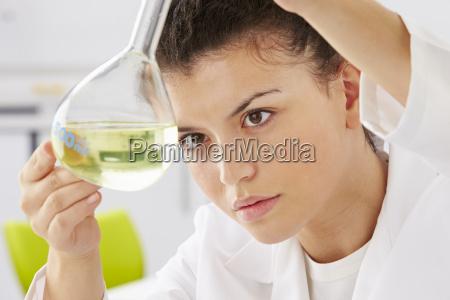 mulher pessoas povo homem vidro copo