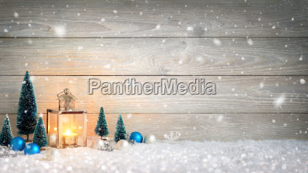 fundo da madeira e da neve