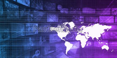 programa apresentacao projeto industrial trafego cadeia