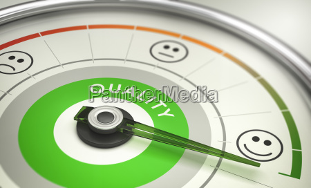 metricas da empresa medindo a satisfacao
