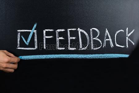 pesquisa vistoria resultado questionario fazit cliente
