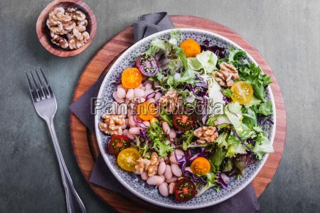 alimento saude vitamina vitaminas bio closeup