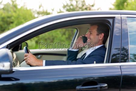 telefone falar falado falando bate papo