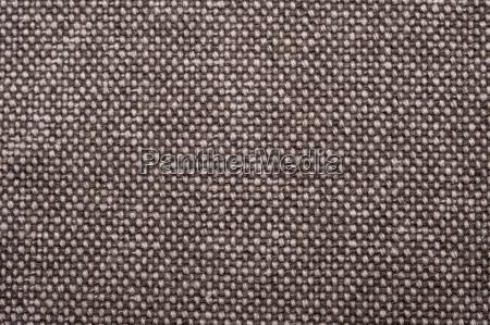 detalhe decoracao textil algodao tweed tecido