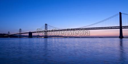 cor trafego ponte noite luzes turismo