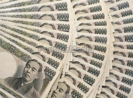 close up meios de pagamento moeda