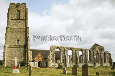 torre religioso igreja europa horizontalmente ao