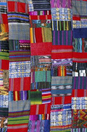 passeio viajar close up detalhe guatemala