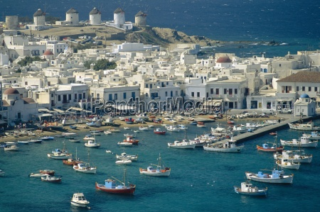 grecia horizontalmente lugares fora fotografia foto