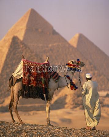 pessoas povo homem passeio viajar africa