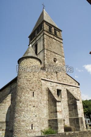 passeio viajar religioso igreja cidade cor