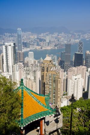 passeio viajar asia cidades lugares ao