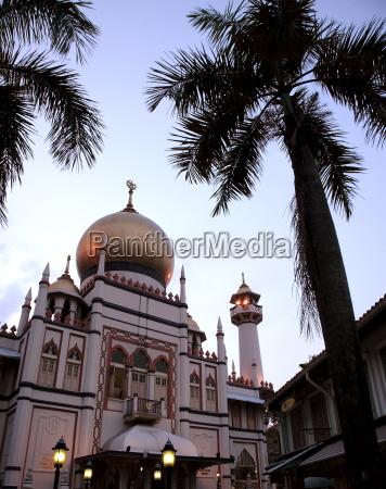 arquitetonicamente ano de construcao religioso cupula
