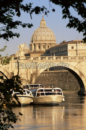 folha passeio viajar historico religiao religioso