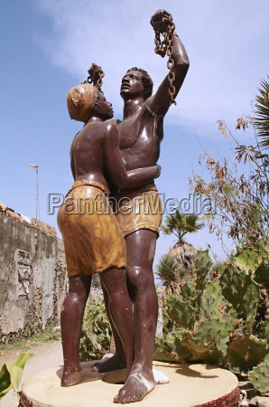 passeio viajar historico monumento memorial culturalmente
