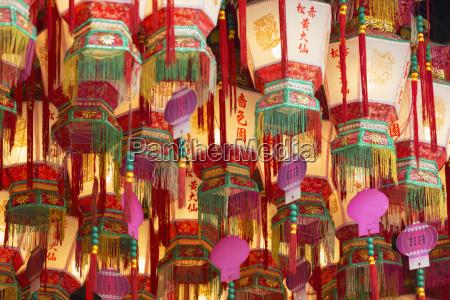 passeio viajar templo cor asia horizontalmente