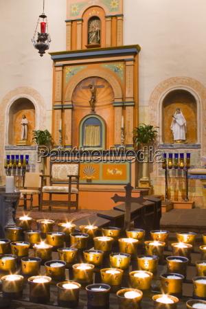 passeio viajar religiao igreja cruz altar