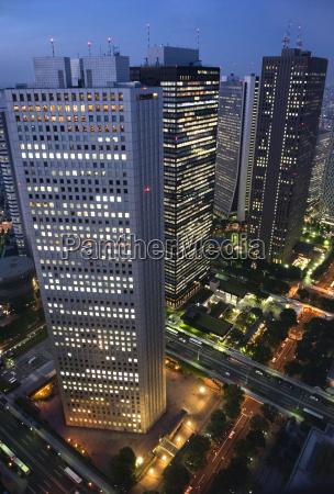 torre passeio viajar ano de construcao