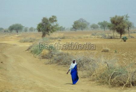 mulher mulheres ir luz passeio viajar