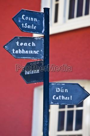 passeio viajar historico cultura cor turismo