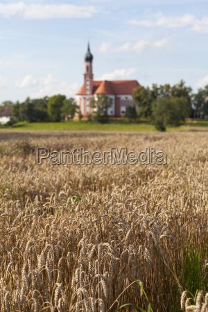 torre religione chiesa albero agricoltura nuvola
