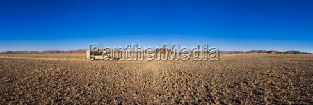 deserto africa namibia ao ar livre